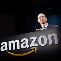 Amazon's Relentless Focus on Long-Term Growth