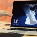 (Video) Virtual Haptics System Lets Users Feel Without Touching