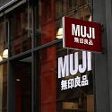 Muji is Launching a Furniture Subscription Service