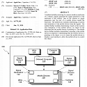 (Patent) Apple Wants a Patent for Determining the Location of Mobile Devices inside a Vehicle