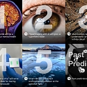 "The Power of Thinking Big : IBM Research's ""5 in 5"""