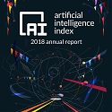 (PDF) AI Index - 2018 Annual Report