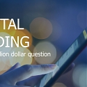 #Digital Lender Evolution - How Digital Lenders Underwrite over $100 Billion Per Year