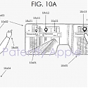 ​(Patent) Apple AR Smart Glasses Patent Points to How They Could be Used