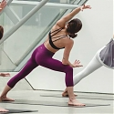 How America Became a Nation of Yoga Pants - Lululemon