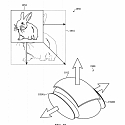 (Patent) Apple Wins Patent for a Future Magic Mouse with a Shape Changing Body