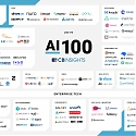 The Top 100 AI Startups Of 2019 : Where Are They Now?