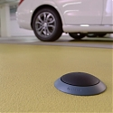 (Video) Bosch Sensor Connects Parking Spaces to the Web