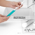 Quip's Subscription-Based Toothbrush Replacement Service Raises Seed Funding