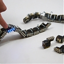 (Video) MIT Creates a Shape-Shifting Hardware System - ChainFORM