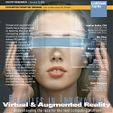 (PDF) Goldman Sachs - Where The Big Money Will Be Made in Virtual Reality