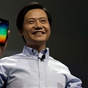 The Xiaomi Effect on the Chinese Smartphone Market