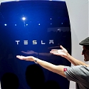 The Tesla Battery Heralds the Beginning of the End for Fossil Fuels
