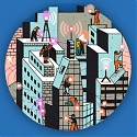 (PDF) Deloitte - How will Millennials and Gen Z Use 5G ?