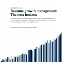 (PDF) Mckinsey - Revenue Growth Management : The Next Horizon