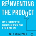 (PDF) Accenture -Time to Reinvent Your Product