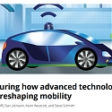 (PDF) Deloitte - Picturing How Advanced Technologies are Reshaping Mobility