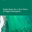 (PDF) BCG - Banks Brace for a New Wave of Digital Disruption