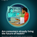 (PDF) Deloitte - Are Consumers Already Living The Future of Health ?