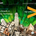 (PDF) Accenture - Igniting Growth in Consumer Technology