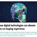 (PDF) Deloitte - How Digital Technologies can Elevate the Car-Buying Experience