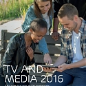 (PDF) Ericsson Cosumerlab - TV and Media 2016 Report