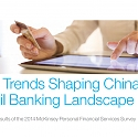 (PDF) Mckinsey : 4 Trends Shaping China's Retail Banking Landscape