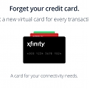 'Privacy' Creates Single-Use Virtual Credit Cards for Safer Online Shopping