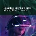 (PDF) BCG - Unleashing Innovation in the Middle Billion Economies