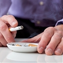 New Nicotine Vaccine May Succeed at Treating Smoking Addiction