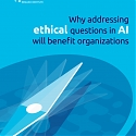 (PDF) Capgemini - Why Addressing Ethical Questions in AI will Benefit Organizations