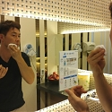 Why South Korea's Men are Buying Tons of Cosmetics