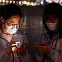 The Pandemic Is Accelerating Time Spent with Mobile Video and Gaming