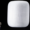 Apple's Answer to Amazon Echo is the $349 HomePod