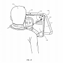 (Patent) Apple Granted New Patent That Reimagines the iPhone Case