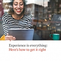 (PDF) PwC : Experience Is Everything. Get It Right