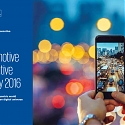 (PDF) KPMG's Global Automotive Executive Survey 2016