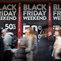 The Black Friday Shopping Frenzy is Moving Further Online