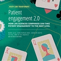 (PDF) Deloitte - Healthcare Transformed : Patient Engagement 2.0