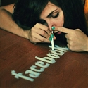 Facebook, The World's Most Addictive Drug