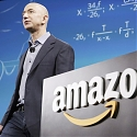 Amazon Share Declining Amidst Online CPG Sales Growth