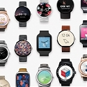 245 Million Wearable Devices Will Be Sold in 2019