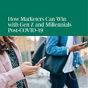 (PDF) BCG - How Marketers Can Win with Gen Z and Millennials Post-COVID-19