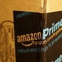 Amazon Eyes a $400 Billion Opportunity To Disrupt the Global Supply Chain
