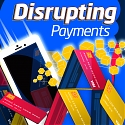 (Infographic) A Timeline of Every Major Disruption in Payments