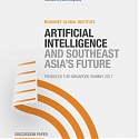 (PDF) Mckinsey - What Southeast Asia Needs to Become a Major Player in Artificial Intelligence