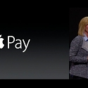 (PDF) Apple Pay Adoption Faces a Huge Challenge in the UK