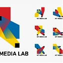 10 MIT Media Lab Spinouts to Watch