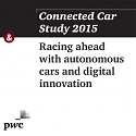 (PDF) PwC - Connected Car Study 2015