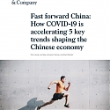 (PDF) Mckinsey - How COVID-19 is Accelerating 5 Key Trends Shaping the Chinese Economy